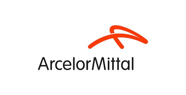 Cliente Eqs Engenharia Arcelor