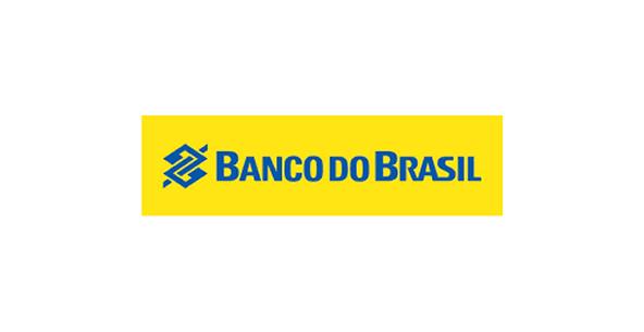Cliente Eqs Engenharia Banco do Brasil