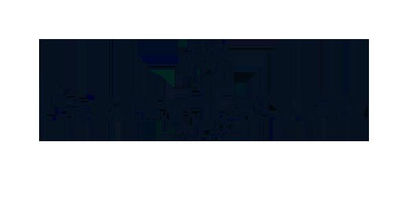 Cliente Eqs Engenharia Faber Castell
