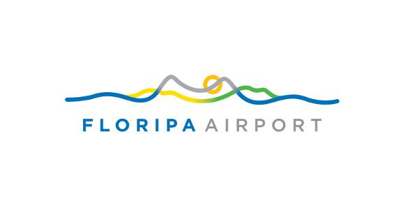 Cliente Eqs Engenharia Floripa Airport