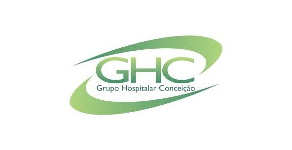 Cliente Eqs Engenharia GHC