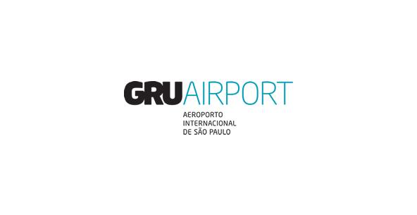 Cliente Eqs Engenharia Gru Airport