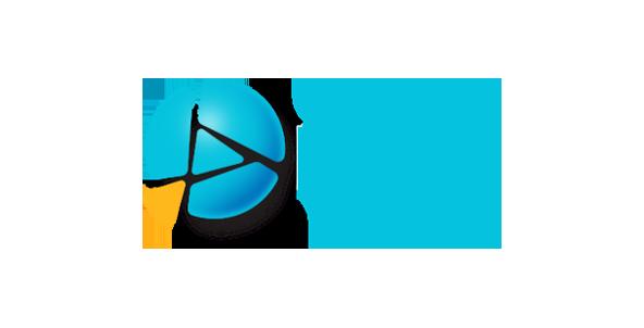 Cliente Eqs Engenharia Grupo Big