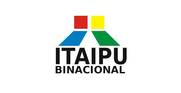 Cliente Eqs Engenharia Itaipú Binacional