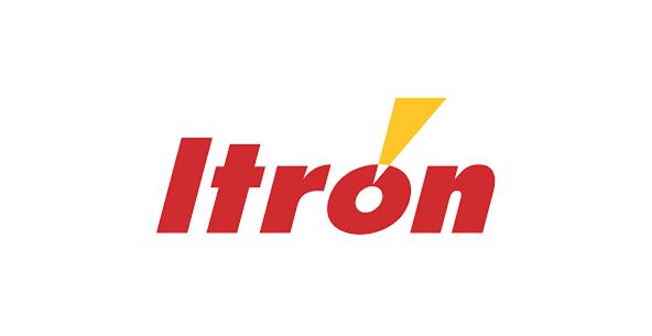 Cliente Eqs Engenharia Itron