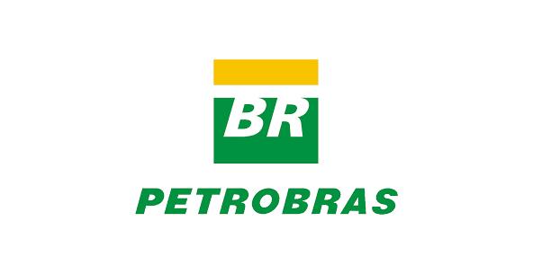 Cliente Eqs Engenharia Petrobtas