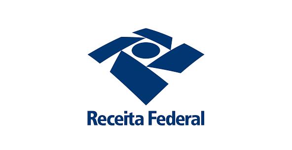 Cliente Eqs Engenharia Receita Federal