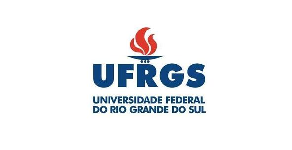 Cliente Eqs Engenharia UFRGS